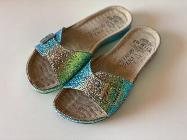 Anatomsmke papuče u Zrenjaninu