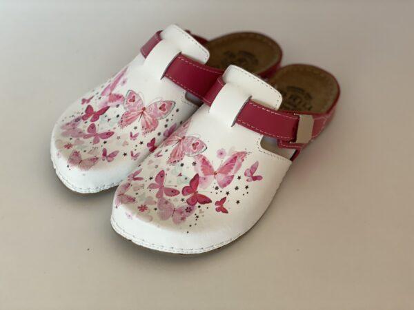 Anatomske papuče u Zrenjaninu