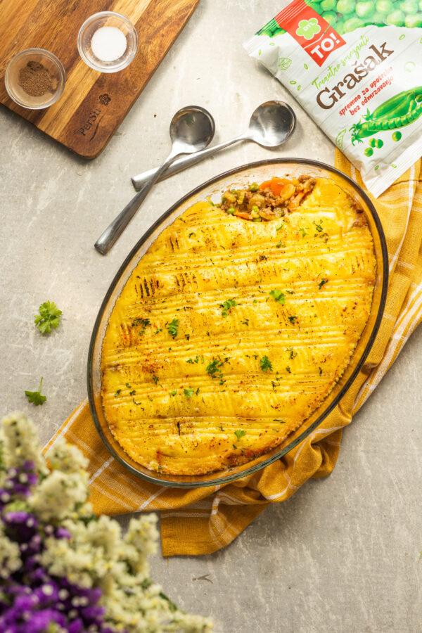 Pastirska-pita-persu-recept1