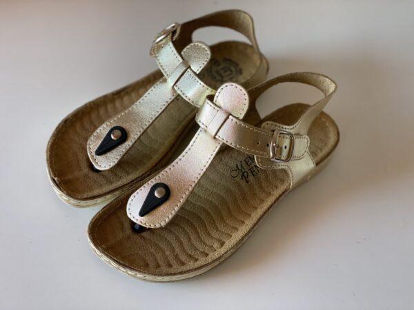 Anatomsmke sandale u Zrenjaninu