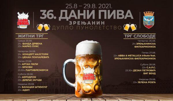 dani-piva-program-2021-zrenjanin