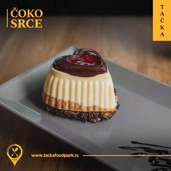 coko-srce